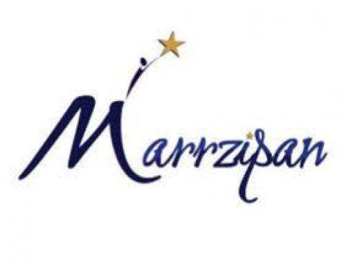 MARRZIPAN – Online drama classes announcement